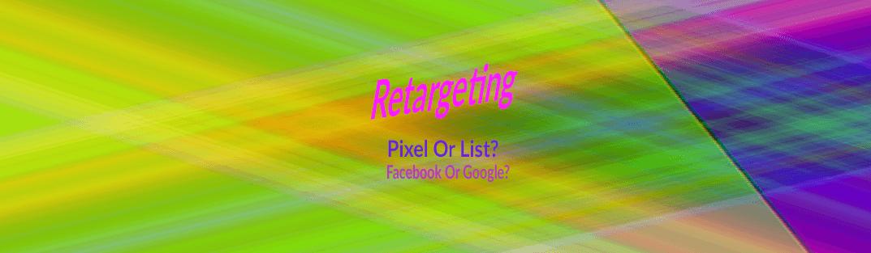 retargeting-remarketing-banner1